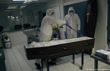 53181437 303 226x145 - عدد وفيات فيروس كورونا في العالم تتجاوز ربع مليون