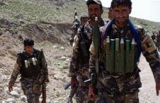 567 226x145 - مقتل وإصابة 11 شخصا من قوات الأمن خلال الإشتباكات مع طالبان