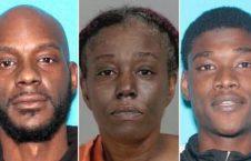 wjbk dollar store guard suspects 050420 730x438 2 226x145 - مقتل رجل الأمن الأمريكي بسبب خلاف على ارتداء الكمامات