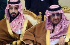 20 06 20 932080162 226x145 - إستمرار التعارك السياسي بين العائلة الحاكمة في السعودية