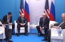 Capture 226x145 - ما هو سر العلاقة الغامضة بين الدولتين العملاقتين روسيا و أمريكا؟