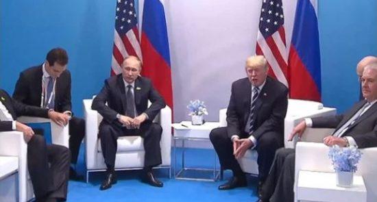 Capture 550x295 - ما هو سر العلاقة الغامضة بين الدولتين العملاقتين روسيا و أمريكا؟