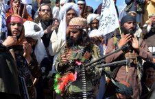 taliban 226x145 - جريمة طالبان.. مقتل 129 مدنيا بهجمات عناصر طالبان خلال الشهر الماضي