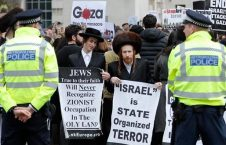 1000s join rallies in UK Canada Australia to slam Israel atrocities on Palestine 650x330 1 226x145 - 1000s join rallies in UK, Canada, Australia to slam Israel atrocities on Palestine