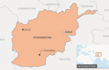 CBD5A67D 2535 48B3 BC88 988BC71ED852 w1023 r1 s 226x145 - Schools To Reopen In Afghan District After Deal Reached With Taliban