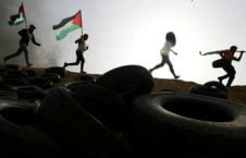 Gaza protests Nine Palestinians killed 780 wounded 660x330 226x145 - Gaza protests: Nine Palestinians killed, 780 wounded