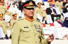 Gen. Bajwa 300x180 226x145 - Pak army chief links peace in Pakistan with peace in Afghanistan