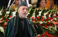 Karzai e1430592031518 615x300@2x 226x145 - We need a roadmap for peace on basis of mutual cooperation: Karzai
