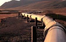 TAPI gas pipeline project 615x300@2x 226x145 - TAPI could offer boundless possibilities to west Afghanistan