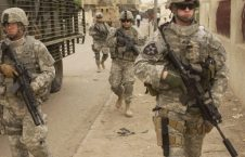 Why the US will never say sorry for destroying Iraq 620x330 226x145 - Why the US will never say sorry for destroying Iraq