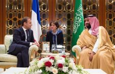 image 650 365 2 226x145 - Sebastien Nadot urge inquiry into arms sales to Saudi Arabia as bin Salman visits