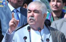 Dostum 300x212 226x145 - Senate House Chairman Demands Return of Gen. Dostum