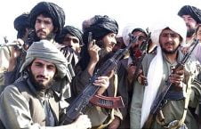 Taliban ok 226x145 - White House to Seek Direct Talks with the Taliban