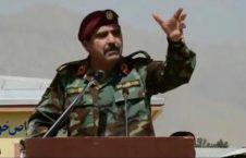 Untitled444 226x145 - Commandos not involved in Faryab incident: Gen. Waziri