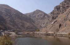 dam shatot s 226x145 - India To Help Build Shahtoot Dam In Kabul