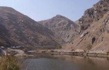 dam shatot s 226x145 - India To Help Build Shahtoot Dam In Kabul
