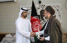 photo 2018 07 15 12 38 04 226x145 - Acting Head of UAE Embassy Meets with Mohaqiq