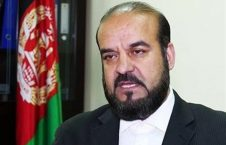 photo 2018 07 15 13 05 35 768x535 226x145 - We will Not Let Anyone to Destroy Election for Personal Gains: IEC's Chief