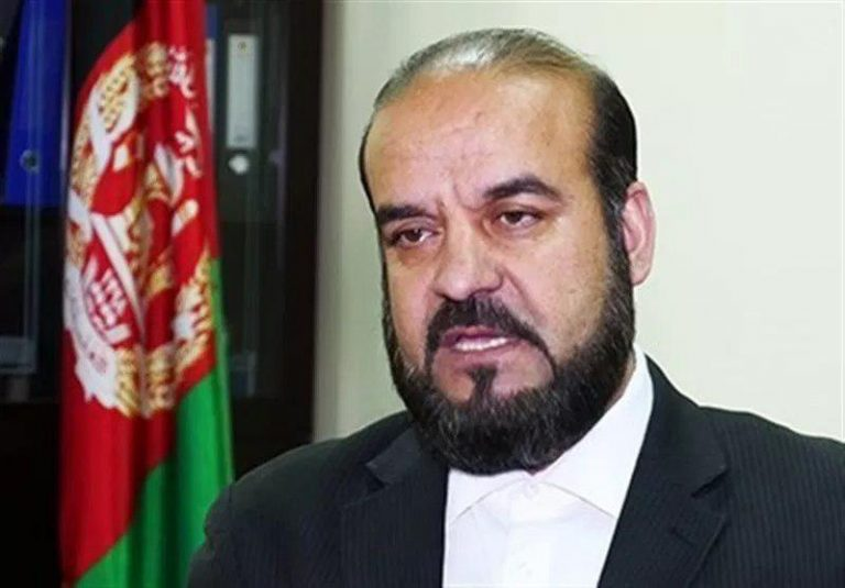 photo 2018 07 15 13 05 35 768x535 - We will Not Let Anyone to Destroy Election for Personal Gains: IEC's Chief