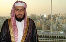 4147 660x330 226x145 - Arrests in Saudi Arabia Continues, this time Saleh Al-Talib