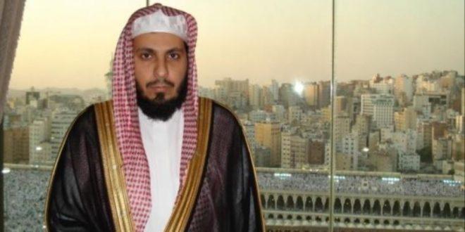 4147 660x330 - Arrests in Saudi Arabia Continues, this time Saleh Al-Talib
