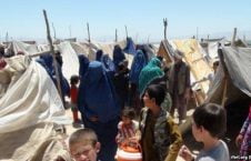 UN Calls for Urgent Humanitarian Assistance to Afghanistan
