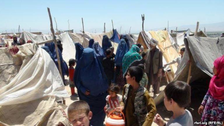 13231004 995991157175177 770593076 n - UN Calls for Urgent Humanitarian Assistance to Afghanistan