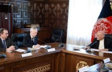 408af20b570d1b3051735d927d7cf7fd 226x145 - Mattis discusses peace in meeting with Afghan leaders in Kabul