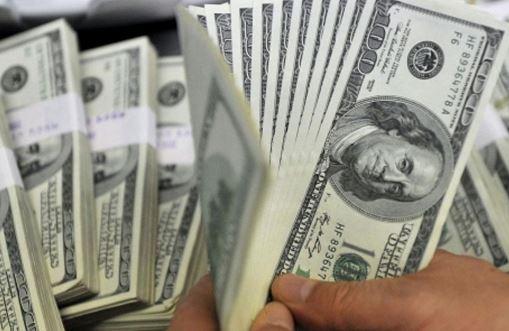 Capture01010 - Saudi Arabia grants multi-million dollars to an Afghan PM Candidate