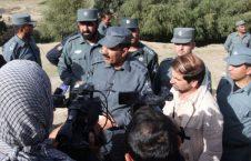 Capture45 226x145 - Wolesi Jirga PM Candidates with criminal records