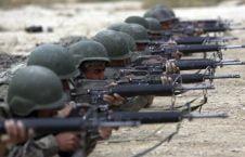 09BCF17B A396 46FB ACED F4F073B11B24 cx0 cy10 cw0 w1023 r1 s 226x145 - Afghanistan War towards a little Progress