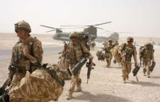 1046957 1 226x145 - British Forces deployed in Afghanistan to beat ISIS