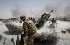 170821 afghanistan mn 1505 943b16b24a2375d9ff96fe9a9e762310.fit 760w 226x145 - killing US Soldiers in Afghanistan Goes on, 3 killed, Many others Wounded