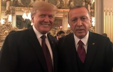 If Trump sacrifices Fethullah Gulen to protect Saudi Arabia, he will make a mockery of the U.S. extradition system