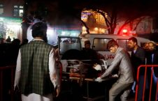 181120145732 01 kabul attack 1120 restricted exlarge 169 226x145 - Breaking News: Kabul Suicide Bomber Kills 50
