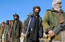 1850480 afghantaliban 1542623027 157 640x480 226x145 - Taliban Grants No Guarantee to US over deadline to end Afghan war