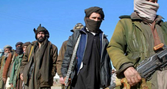 1850480 afghantaliban 1542623027 157 640x480 550x295 - Taliban Grants No Guarantee to US over deadline to end Afghan war