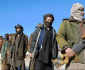 Taliban Grants No Guarantee to US over deadline to end Afghan war