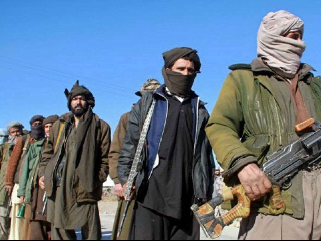 1850480 afghantaliban 1542623027 157 640x480 - Taliban Grants No Guarantee to US over deadline to end Afghan war