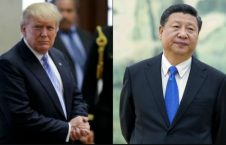 2 226x145 - China Says Ready for U.S. Talks, Sees No Winners in Trade War