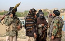 2012 226x145 - Russia to host talks with Afghan leaders, Taliban delegation