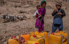 5760 1 226x145 - UK to Help £35m to Afghanistan as Humanitarian Crisis Worsens
