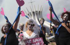 anti-violence-women