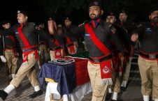 9CF6668B EE15 421B BD50 9940C38C4309 cx0 cy3 cw0 w1023 r1 s 226x145 - Abducted Pakistani Police Officer's Body Found in Afghanistan