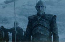 Game of Thrones' final season begins April 2019
