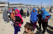 Capture 2 226x145 - Thousands flee as Taliban attack Afghanistan's 'safe' districts