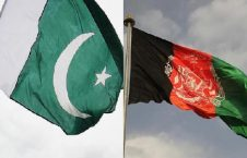 DOA 97d9d4e0 4image story 226x145 - Pakistan-Afghanistan Relations Face Another Test