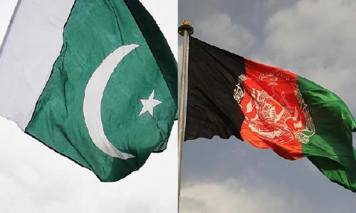 DOA 97d9d4e0 4image story - Pakistan-Afghanistan Relations Face Another Test