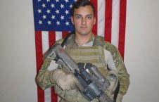 Leandro jasso ht er 181125 hpMain 4x3 992 226x145 - The US Army Ranger Killed in Afghanistan Identified