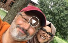the mystery murder of jamal khashoggi thats become an international crisis 226x145 - The mystery murder of Jamal Khashoggi that's become an international crisis